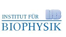 Biophysik Uni Frankfurt